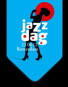 Jazzdag